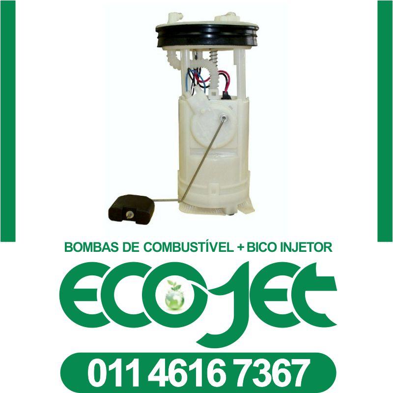 bomba-combustivel-corsa-celta-cregulador-apos-2000-gasolina