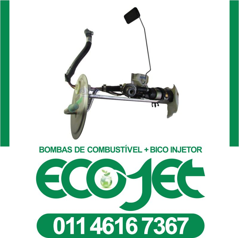 bomba-e-boia-combustivel-marca-original-ranger-1998-2001