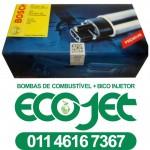bomba_de_combustivel_bosch_flex_eletrica
