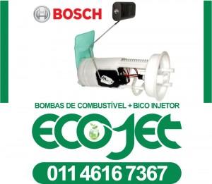 bomba_de_combustivel_bosch_flex_eletrica_completa