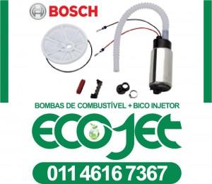 bomba_de_combustivel_bosch_flex_eletrica_kit