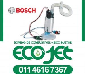 bomba_de_combustivel_bosch_flex_eletrica_refil