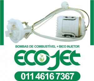 bomba_de_combustivel_flex_eletrica_gasolina_completa_1