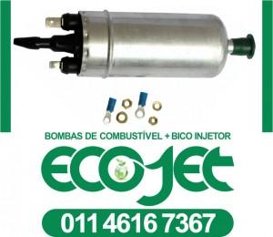bomba_de_combustivel_flex_eletrica_gasolina_completa_10