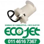 bomba_de_combustivel_flex_eletrica_gasolina_completa_14