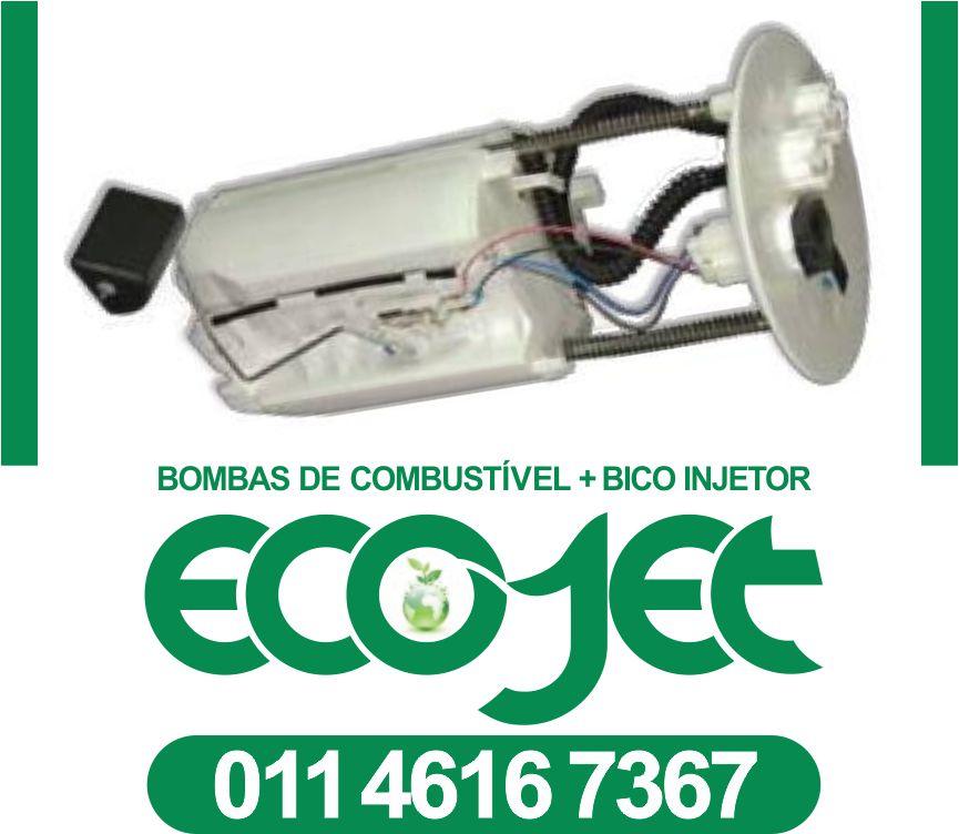 bomba_de_combustivel_flex_eletrica_gasolina_completa_16
