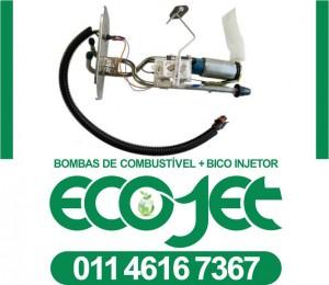 bomba_de_combustivel_flex_eletrica_gasolina_completa_17