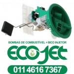 bomba_de_combustivel_flex_eletrica_gasolina_completa_21