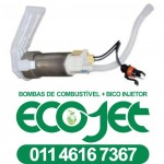 bomba_de_combustivel_flex_eletrica_gasolina_completa_22