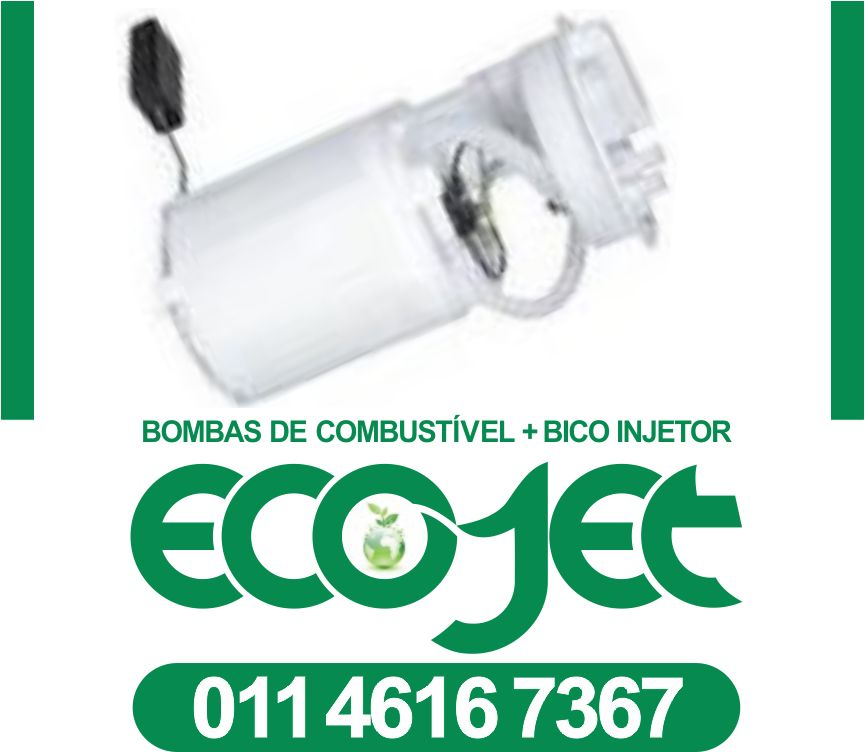 bomba_de_combustivel_flex_eletrica_gasolina_completa_24