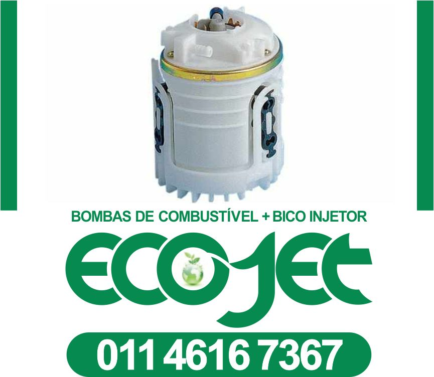 bomba_de_combustivel_flex_eletrica_gasolina_completa_25
