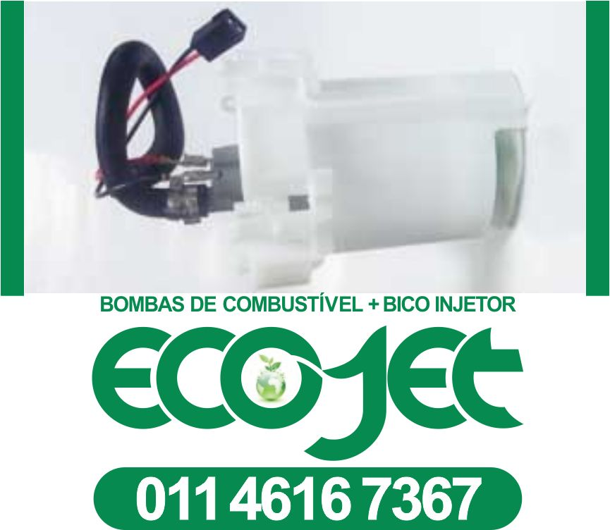 bomba_de_combustivel_flex_eletrica_gasolina_completa_26