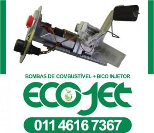 bomba_de_combustivel_flex_eletrica_gasolina_completa_27