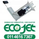 bomba_de_combustivel_flex_eletrica_gasolina_completa_3