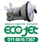 bomba_de_combustivel_flex_eletrica_gasolina_completa_5