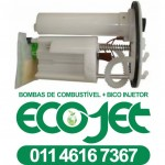 bomba_de_combustivel_flex_eletrica_gasolina_completa_8