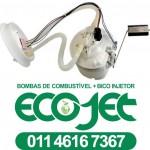 bomba_de_combustivel_flex_eletrica_gasolina_completa_9